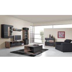 Greta Furniture Set D