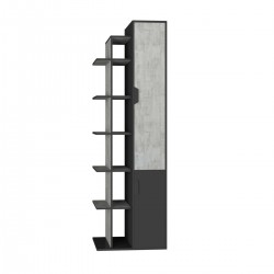 Bookstand Galon 4