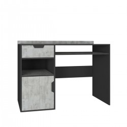 Desk Galon 9