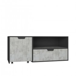 TV-bench Galon 10