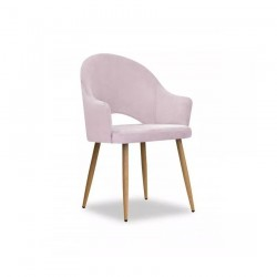 Chair Finto