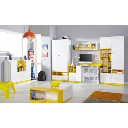 Youth Furniture Set Gobi A