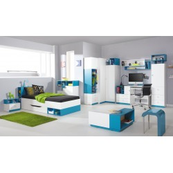 Youth Furniture Set Gobi B