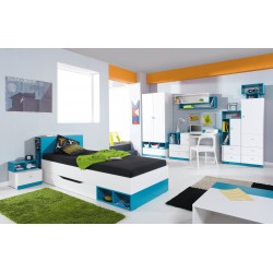 Youth Furniture Set Gobi C