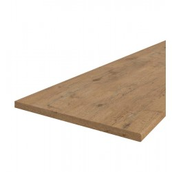 Countertop OAK LANCELOT 28 mm