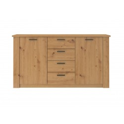 Chest of drawers (5) Orado
