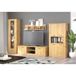 Furniture set ORADO 1