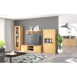 Furniture set ORADO 2