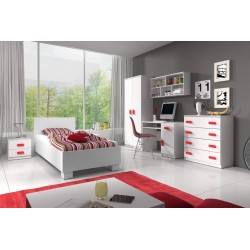 Furniture set CLEO 1