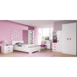 Furniture set CLEO 2