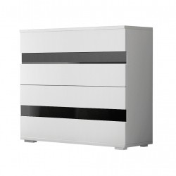 Chest of drawers CIPRIANO