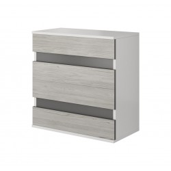 Chest of drawers CORNEL