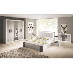 Furniture set CORNEL