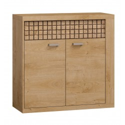 Chest of drawers (7) DOMINO