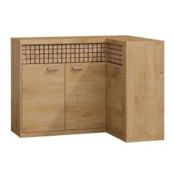 Chest of drawers (15) DOMINO