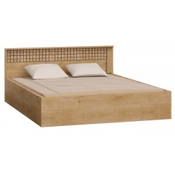 Bed (17) DOMINO