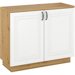 Chest of drawers 2D OKTAWIA