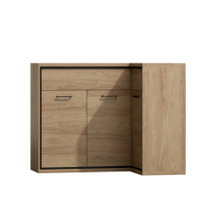 Chest of drawers Dante 15