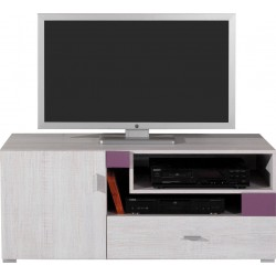 RTV Cabinet Gext (12)