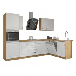 Kitchen furniture set Otto