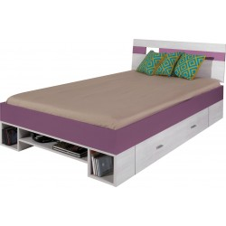 Bed Gext L/P (18)