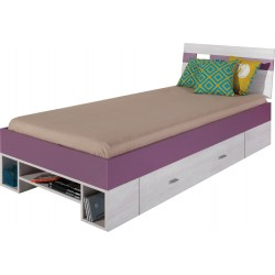 Bed Gext L/P (19)