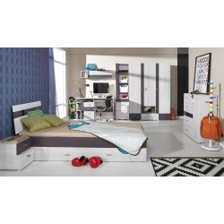Youth Furniture Set Gext C