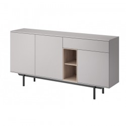Chest of drawers RINO 6