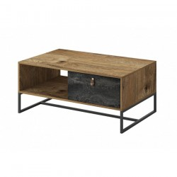 Coffee table Ribbeck 6
