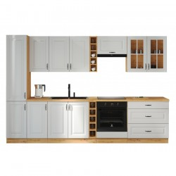 Kitchen furniture set Otto 12