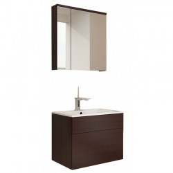 Bathroom furniture set Orton 5
