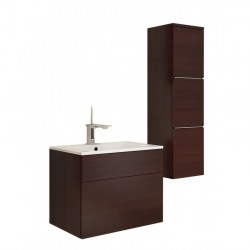 Bathroom furniture set Orton 4