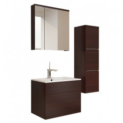 Bathroom furniture set Orton 3