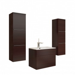 Bathroom furniture set Orton 2