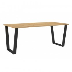 Industrial table Ogis 4