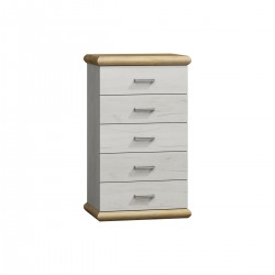 Chest of drawers (15) Dorato