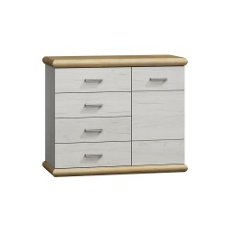 Chest of drawers (10) Dorato
