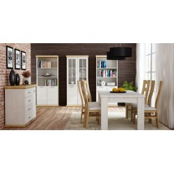 Furniture Set Dorato 1