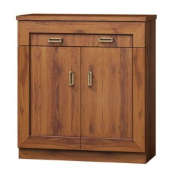 Chest of drawers DARIA 2