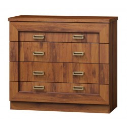 Chest of drawers (1) Daria