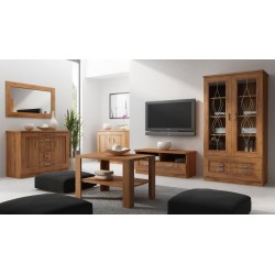 Furniture Set Daria 1