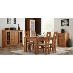 Furniture Set Daria 2