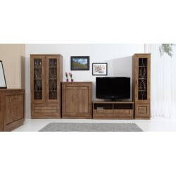 Furniture Set Daria 3