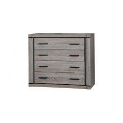 Chest of drawers DAWID 2