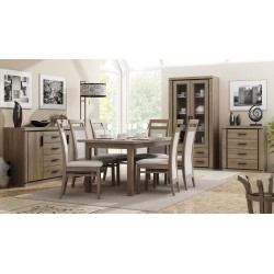 Furniture Set Dawid 1