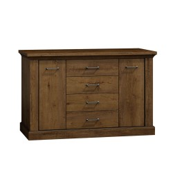 Chest of drawers (1) Daniel