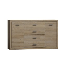 Chest of drawers (5) Denver