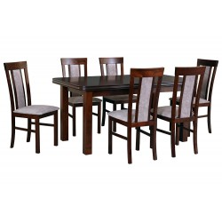 Dining room set Esencja 44