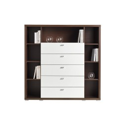 Chest of drawers (5) Aster