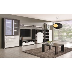 Furniture Set Aster 1